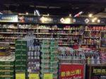 台湾の美味しいお酒の種類