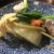 島料理「喜多八」奄美大島